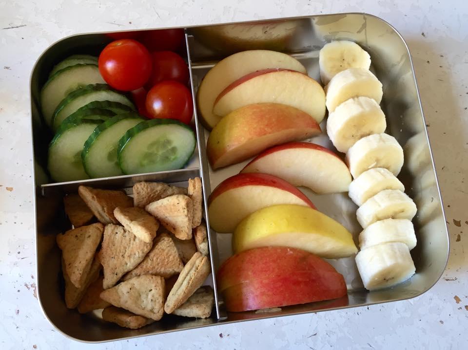LunchBots_Veganilicious_bunt