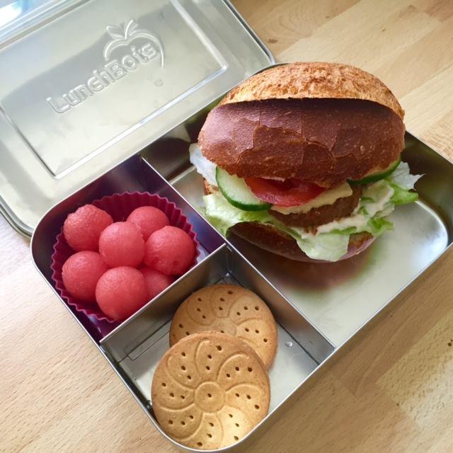 Lunchbots_Veganilicious_Brötchen