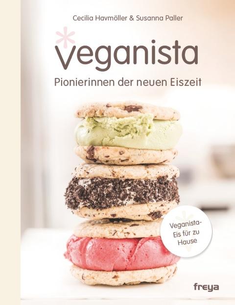 Cover_Veganista_print