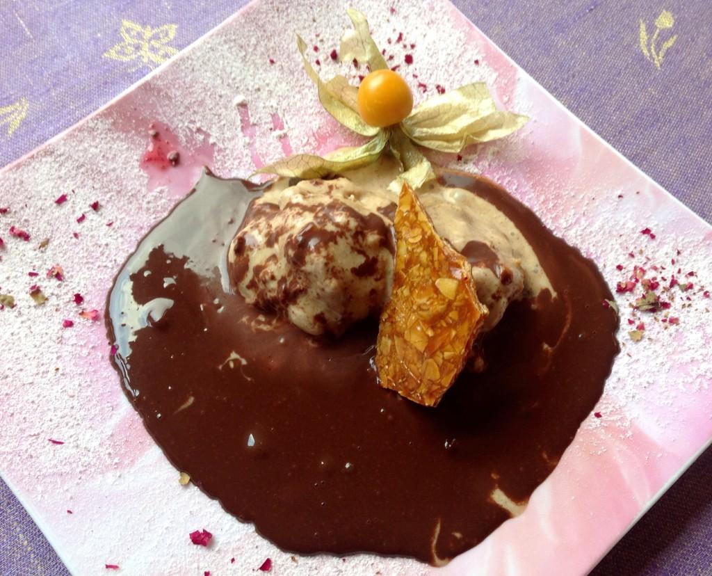 Dulce de Leche Eis_Café Alma