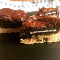 Slutty Peanutbutter Brownies3