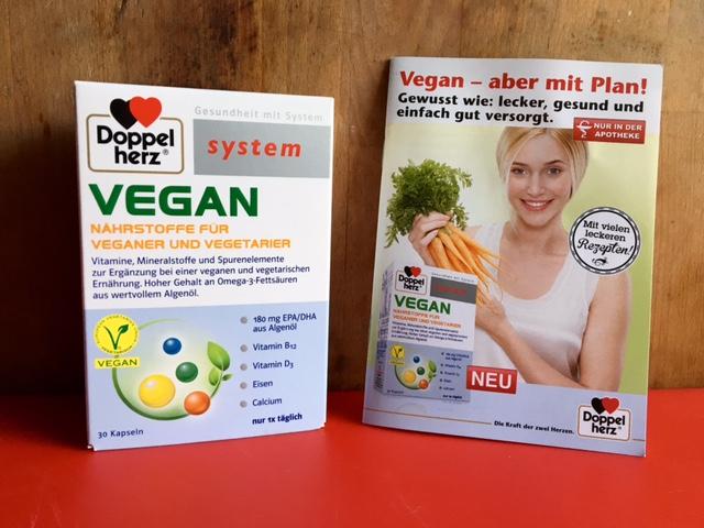 doppelherz-system-vegan_1
